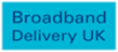 Broadband Delivery UK 110