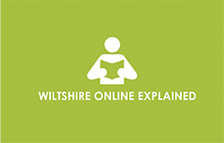 Wiltshire Online Explained 250